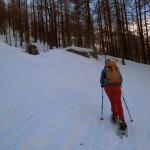 alpe giassetti