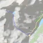 2017-04-23-col-de-la-sachere-mappa-itinerario