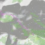 2017-04-29-lago-baranca-mappa-itinerario