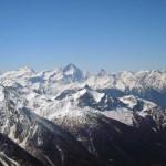 panorama-ovest-con-grivola-e-gran-paradiso