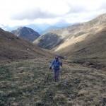 pendio-verso-l'alpe-laghetto