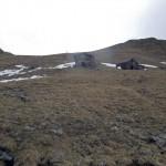alpe-laghetto-e-sopra-le-paline-da-raggiungere