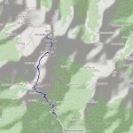 2017-04-17-monte-capio-mappa-itinerario