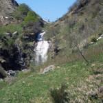 bella-cascata