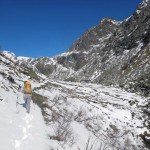 in-vista-dell'alpe-baranca