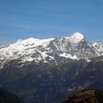 monte-leone-e-breithorn