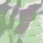 18-2017-05-27-mazza-dellinferno-mappa-itinerario