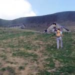 7-alpe-campo