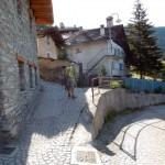 bivio-nel-villaggio