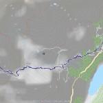 2017-06-25-mont-de-larp-vieille-mappa-itinerario