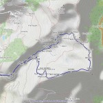 2017-06-10-mont-zerbion-mappa-itinerario