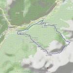 2017-06-03-col-fouillou-mappa-itinerario