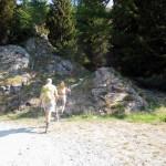 sentiero-quota-1672