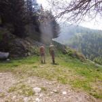 sentiero-quota-2011