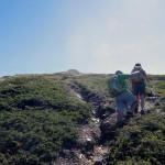 incrocio-sentiero-quota-2254