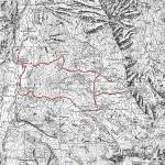 2017-07-23-testa-di-pian-fret-mappa-itinerario