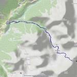 2017-07-02-col-vessona-mappa-itinerario
