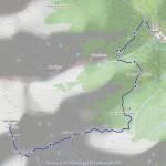 2017-07-16-monte-tagliaferro-mappa-itinerario