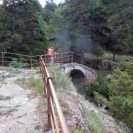 ponte-di-betenda