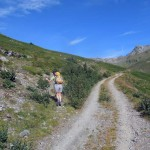 sentiero-dopo-tracaudette