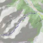 2017-08-29-colle-della-rossa-mappa-itinerario