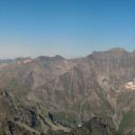 panorama-nord