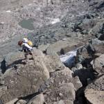 gradini-rocciosi-sopra-il-ghiacciaietto