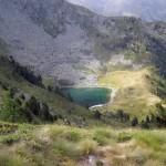 lago-di-chamole