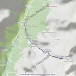 colle-entrelor-mappa-itinerario