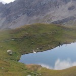 lago-di-merdeaux
