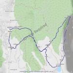 2017-080-14-punta-replan-mappa-itinerario