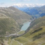 vallone-svizzero-del-gr-s-bernardo