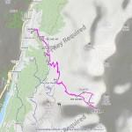 2017-08-20-punta-feluma-mappa-itinerario