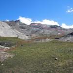 itinerario-di-discesa-dal-colle