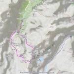 2017-08-17-punta-rosset-grand-vaudala-mappa-itinerario
