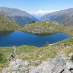 lago-di-loie-in-salita-nel-canale