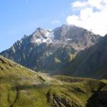 versante-sud-del-mont-velan