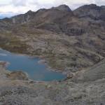 dal-mont-glacier-a-sin-al-ruvi-a-des-con-i-laghi-del-parco