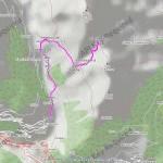 2017-09-03-col-champillon-etroubles-mappa-itinerario