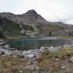 lago-vernoille