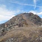 rocce-sommitali
