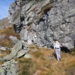 alla-parete-rocciosa