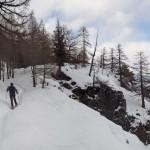 traverso-panoramico