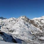 tersiva,mont-glacier-e-gruppo-dellavic