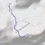 2018-02-12-punta-falinere-mappa-itinerario