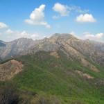 monte-luvot-e-dietro-il-castello-di-gavala