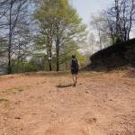 sentiero-quota-1117