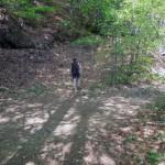 inizio-sentiero-sopra-prapian