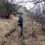 ultimi-metri-al-monte-camoscio