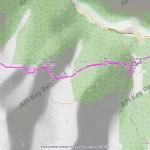2018-06-20-cima-becca-plana-mappa-itinerario